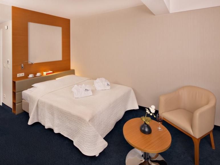 ****Hotel Dom Zdrojowy Resort & SPA