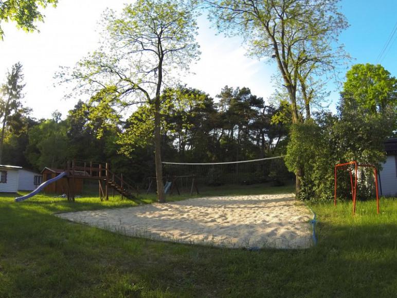 Park Jantar