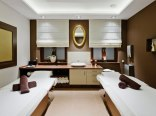 Cottonina Villa & Mineral SPA Resort