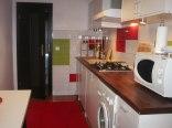 Kamienica - apartamenty