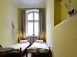 pokój 2 osobowy 2 łóżka