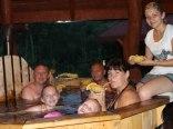 Sauna japońska