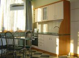 Ekskluzywne apartamenty w Viva Maria