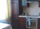 Luksusowy dwupokojowy apartament