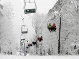 kieczera ski