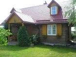 Komfortowy Dom nad morzem Urlop z dziećmi i psem