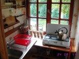 aneks kuchenny domku nr1