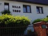 Villa Tabu