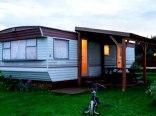 Komfortowe Domki Holenderskie