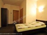 pokój 1-2 osobowy