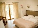 pokój 2 osobowy komfort