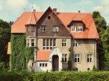 Hotel Pałac Myśliwski Orle