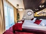 Pokój Orient Express