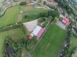 Ośrodek Sportowo Wypoczynkowy Pustynia