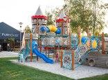3 nowoczesne i atestowane place zabaw