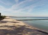 Plaża Cisowo-Kopań