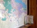Mapy Trójmiasta, Gdyni i okolic+ przewodniki