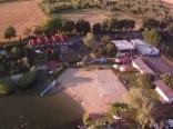 Makadam Ośrodek Rekreacyjno-Wypoczynkowy