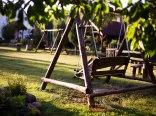 ogród siedliskowy