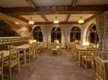 Restauracja w Szczawnicy