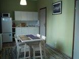 kuchnia I piętro