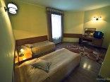 Hotel Bartis***