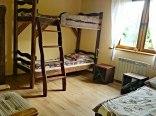 sypialnia 4-osobowa