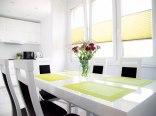 Słoneczny apartament