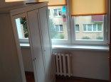 Mieszkanie 2 pokojowe z balkonem.
