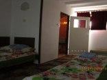 Motel Korona