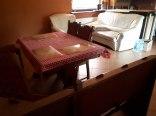 """Hotel """"ZIBI"""" (pokoje do wynajęcia)"""