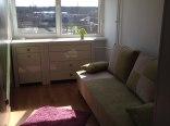 Komfortowe 3 pokojowe mieszkanie w Swinoujsciu