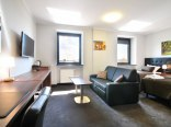 Apartament 1-osobowy
