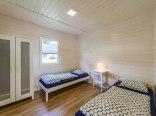 Tropicana Family -Komfortowe domki