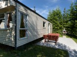 Holiday Lodge Camping