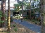 Ośrodek Wczasowy i Pole Namiotowe REDA