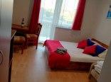 Pokoje gościnne Limartel