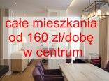 Centrum Wynajmu Apartamentów Sopot,Gdańsk,Gdynia