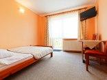 Pokoje Gościnne Sawana