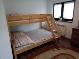 Apartament Bukowina