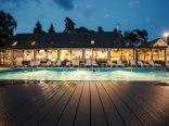 Holiday Park & Resort Pobierowo *Super raty!