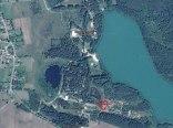 Całoroczny dom nad Jeziorem Głębokim