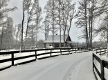 Pod Śnieżnikiem