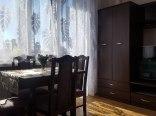 2-upokojowe mieszkanie