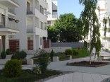 Apartament Platan