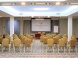 Faltom - sala konferencyjna