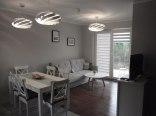 Alpati Apartaments