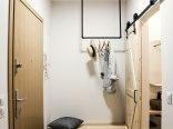 Studio 33 Apartament