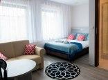 Villa Andalucia SPA & Leisure