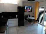 Apartament Kruklanki
